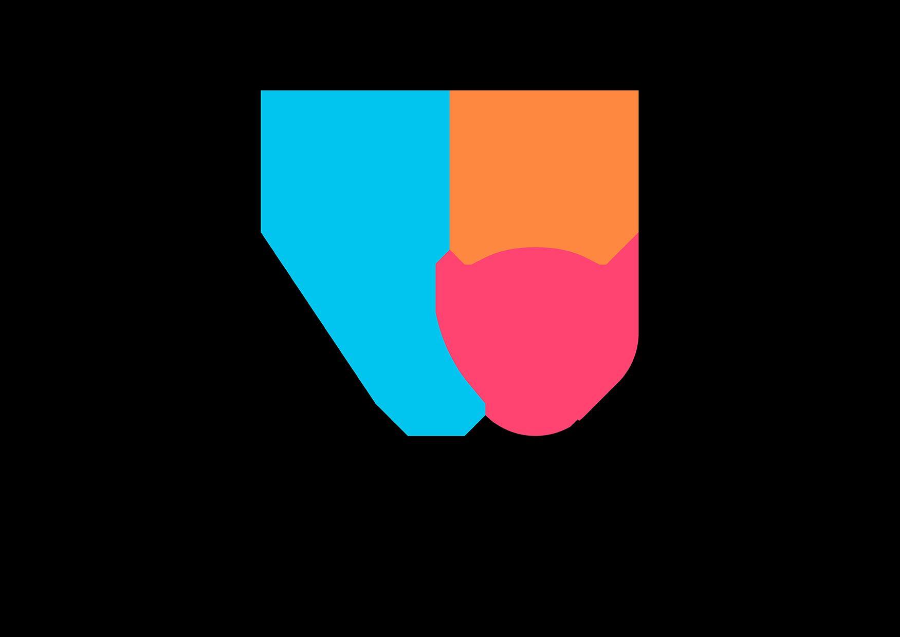 ROCGAME